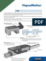 LBG BRAKE 01 FR (Mar-11).pdf