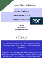40363_aulasolidos[1]