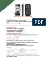 Manual Mini N97