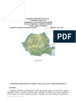 Www.referate.ro-proiect Practica Geniu Rural 922c5
