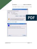 Manual de Usuario Fullcarga