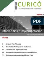 presCURICÓ_Informe 3_Plan de Implementación_3