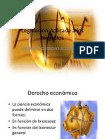 UNIDAD_2_derecho_economico