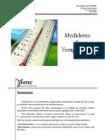 Apresenta--o_Medidores_de_Temperatura_