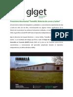 Detalle Documental y Archivo
