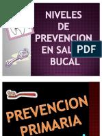 prevencion bucal