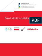US ROBOTICS Brand-guidelines