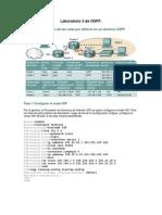 ospf_configuracion