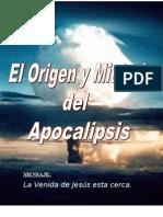 7 iglesias de apocalipsis