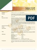 Safale_S-05_HB_ES