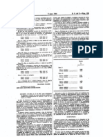 Decreto 1273-1964, de 23 de abril para delimitación del polígono y fijación de precios máximos y mínimos de Descongestión de Madrid, Zona de Contacto, de Toledo