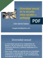 Divers Id Ad Sexual en La Escuela 2010