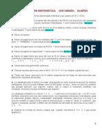 Estrateg Planifi 1erGra II Lap 1-1-10