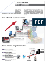 08_Gobierno_electronico
