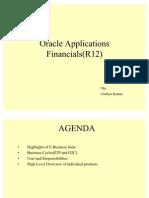 Financials_R12
