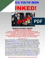 PUNKED Flyer-Side 1
