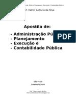 apostiladecontabilidadesitecursinhos-100306100227-phpapp01