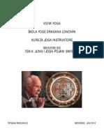 Jung i Joga Pojam Simbola.pps [Compatibility Mode]