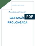 GESTACAO_POLONGADA
