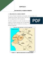 54410032-Columna-estratigrafica-ecuador
