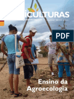 Agriculturas Final