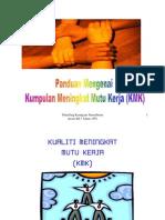 4_KMK