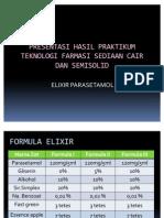 Presentation Elixir Pct - Copy