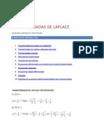 laplace-ejerciciosresueltos-110320171507-phpapp02