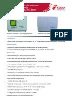 DetectorFumacaHSSD