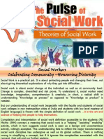 theoriesofsocialwork-100813071026-phpapp02