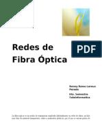 Fibra Optica Final