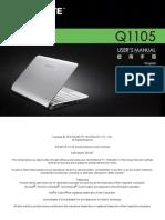 Q1105 Manual en.tw v1