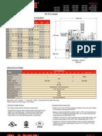 Spec Sheet Ju6h-Uf Uk c133434