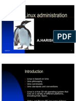 linux-administration-1230110345775948-1