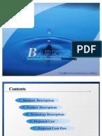 battrie BaretecProposal[2]