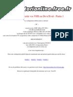 Convertir_vos_VHS_en_Divx