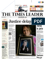 Times Leader 06-26-2011