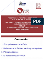 Presentacion m1 Archivo Power Point