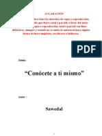 Concete a t Mismo (1)
