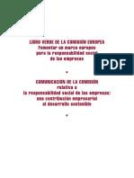 Libro_Verde