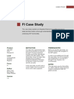 Intro ERP Using GBI Case Study FI[A4] v1