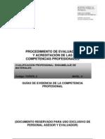 GEC_TCP070_2