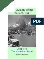 Kailash Trail Ch6