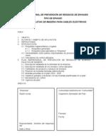 Pla-prevencio-residus-2003