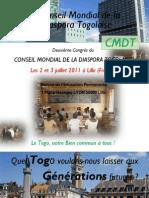 Cmdt Programme Du 2eme Congres Definitif