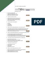Copy of IC33_Practice Test