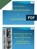 VT Presentation by Richard Chin 28-Feb-2011 (Full)