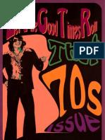 LTGTR That 70s Issue