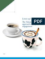 ustalentthetalentdialogue6-15-09-091012205425-phpapp02