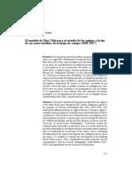 loza_neu - el modelo de max uhle para el estudio de los quipus